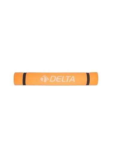Delta Pilates Aksesuarı Renksiz